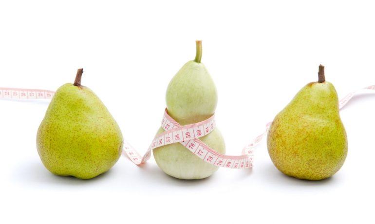 Oktopamina – naturalny spalacz tłuszczu?