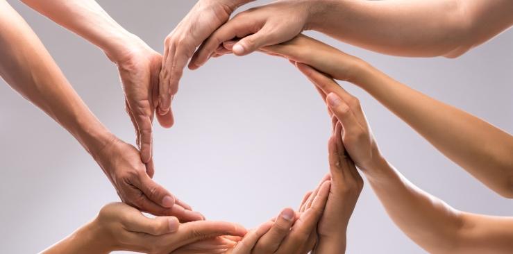 Codzienna pielęgnacja dłoni – jak powinna wyglądać?