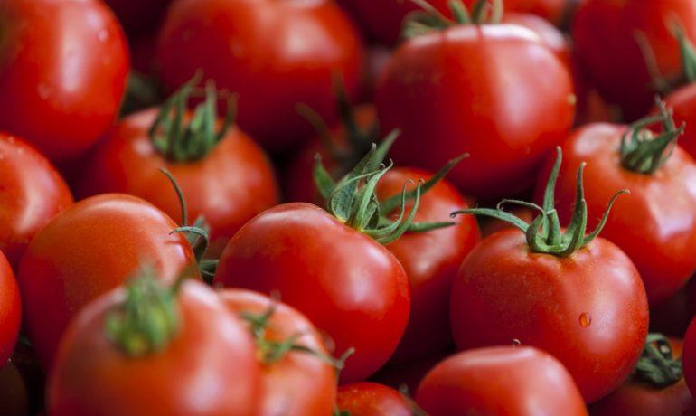 Ekstrakt z pomidora zwyczajnego ( Lycopersicon esculentum ) – likopen.