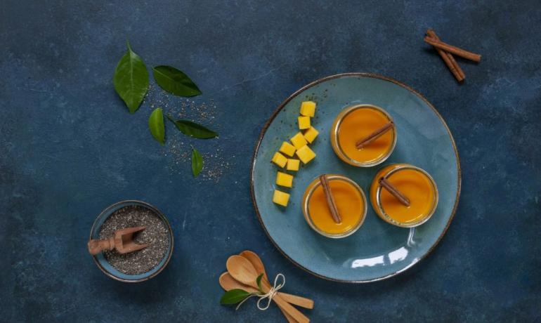 Hoodia Gordonii i afrykańskie mango – skuteczne na odchudzanie?