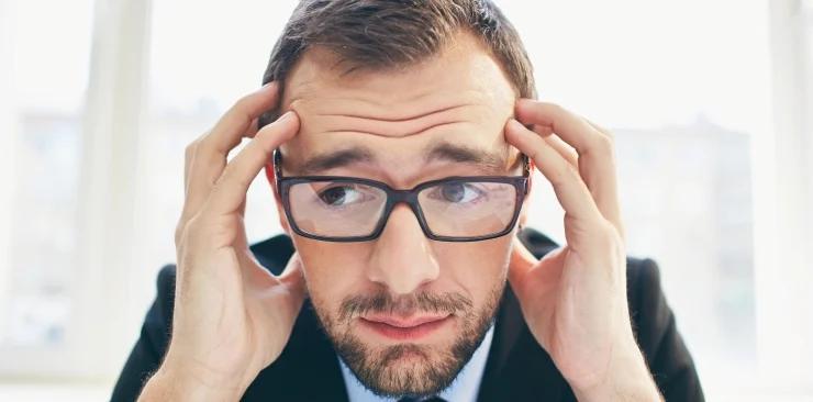 Jak nie dać się stresowi, czyli sposoby na zmęczenie psychiczne