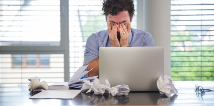 Jak radzić sobie ze stresem? Kilka przydatnych sposobów