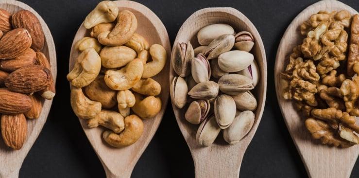 Jaka jest odpowiednia dieta dla mózgu?