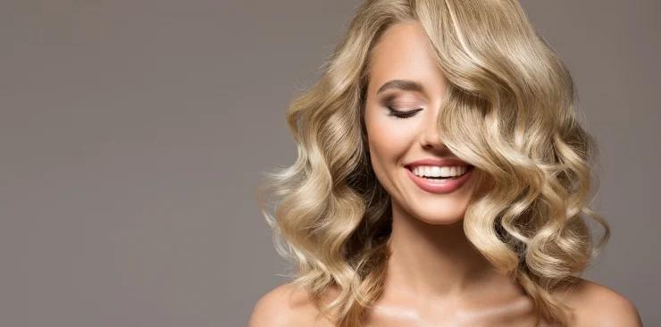 Jakie witaminy i minerały stosować na włosy?