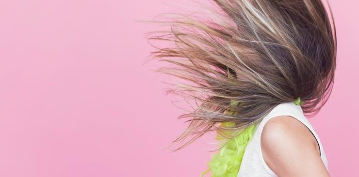 Regeneracja włosów - jak ją przeprowadzić?
