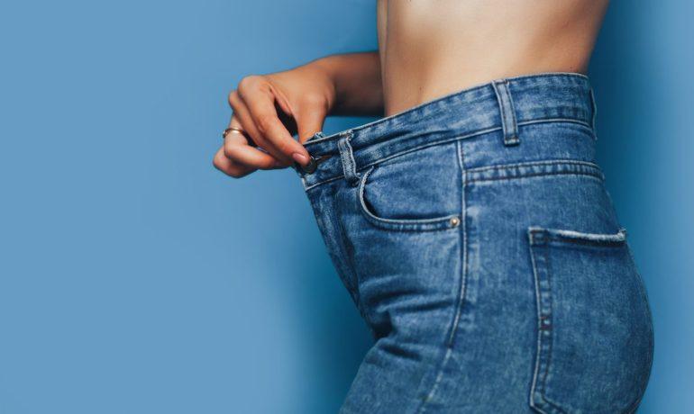 Spalacz tłuszczu, czy zdrowe odżywianie i trening?