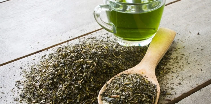 Witanolidy są naturalnymi substancjami, które pochodzą z ekstraktu Witanii ospałej (łac. Withania somnifera).