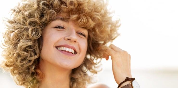 Wszystko co musisz wiedzieć o swoich włosach
