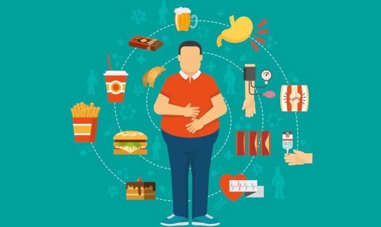 Dobry i zły cholesterol -  właściwości i rola w organizmie