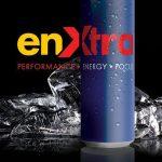 Ekstrakt z kłączy dzikiego kardamonu – enXtra™