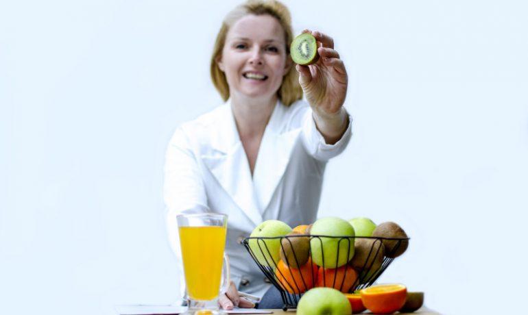 Naturalne substancje o działaniu immunomodulacyjnym