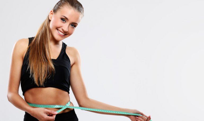 Czy dieta Dukana jest bezpieczna?