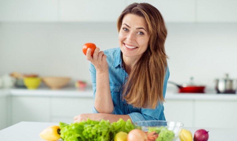 Nutraceutyki – niedoceniane składniki żywności