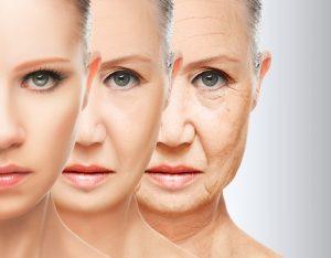 Anty-aging – czy można powstrzymać starość?
