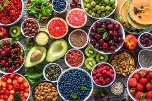 Dieta śródziemnomorska – najzdrowsza w 2020 roku