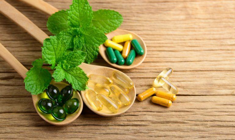 Opatentowane a generyczne składniki suplementów diety