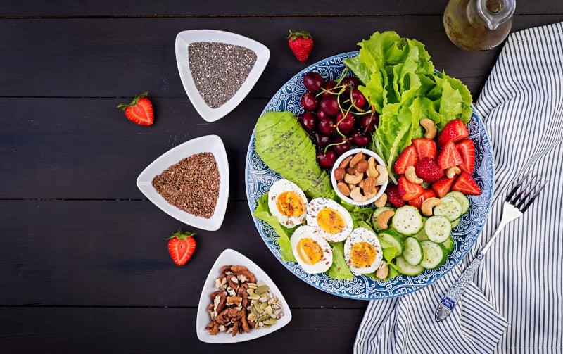 Dieta paleo – czego o niej nie wiemy?