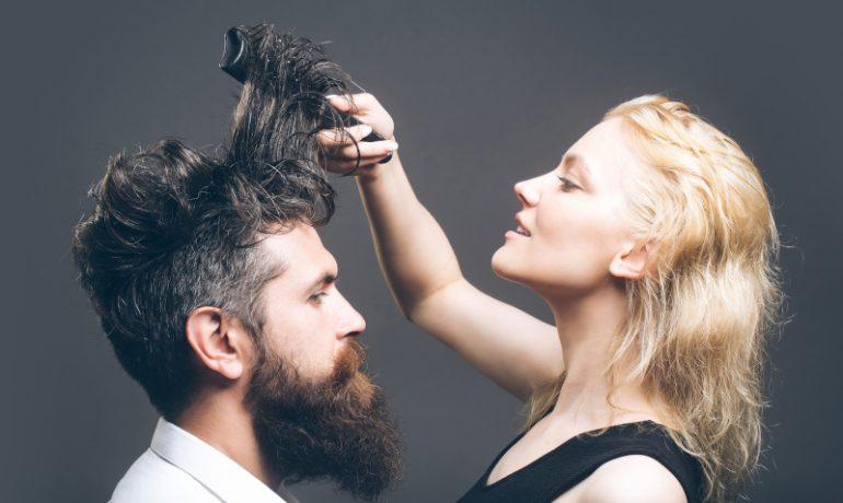 Jak wzmocnić działanie odżywek do włosów?