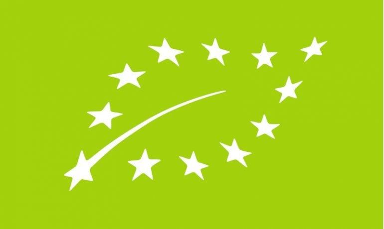 Produkty z Euroliściem